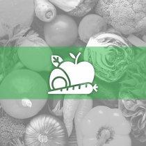 Bioaktív zöldség és gyümölcs szárítmány