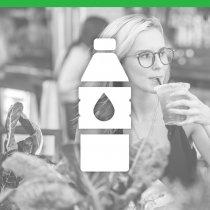Különleges Ivólevek
