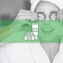 Testápolás-Kozmetikumok
