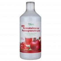 Extra Gránátalma ital hozzáadott vitaminokkal 1 L