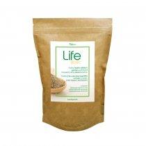 Life Basic 150 g