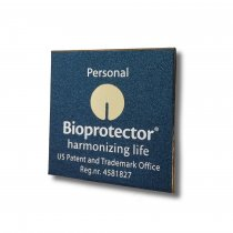 Bioprotector Personal