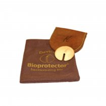Bioprotector Device