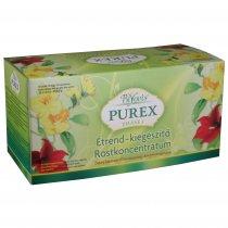 Purex Phase I. Rostkoncentrátum 30 tasak/doboz