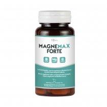 MagneMax Forte tabletta